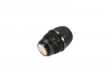RELACART M-C36 Condenser Capsule