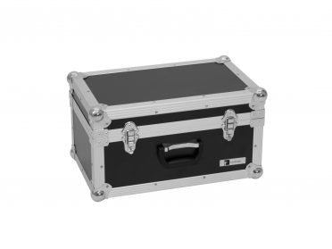 ROADINGER Universal Case  Tour Pro 52x29x32 black