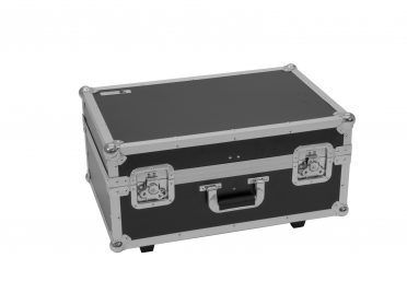 ROADINGER Universal Case G-2 with Trolley