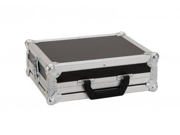 Szállítóbox DMX Easy show ROADINGER Flightcase 1x Easy Show