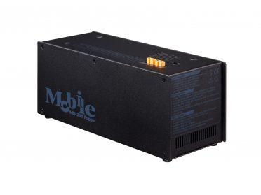 Hordozható füstgép akkumulátor ANTARI MB-20X Power Base