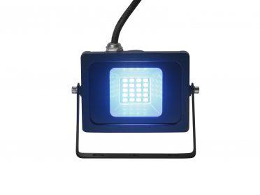 EUROLITE LED IP FL-10 SMD blue