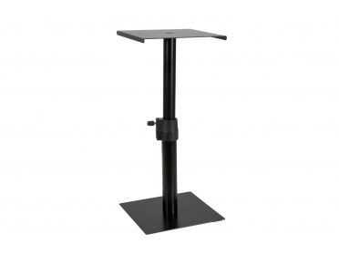 OMNITRONIC TMO-1 Monitor Stand